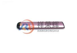 南山电子烟外壳铝型材