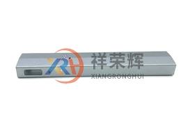 揭阳电子烟铝壳