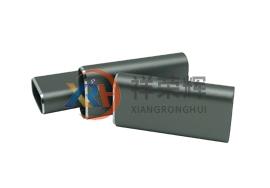 南山USB数据线