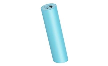 充电宝铝外壳定制