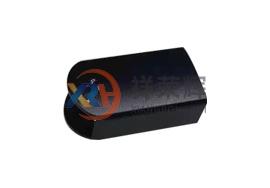 南山USB数据线外壳